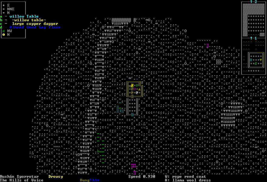 Bay 12 games dwarf fortress gumiabroncs Choice Image