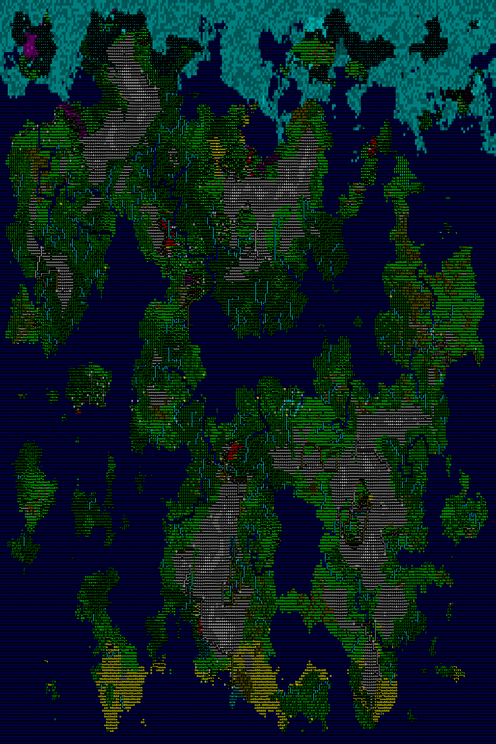 Bay 12 games dwarf fortress world 2 gumiabroncs Choice Image