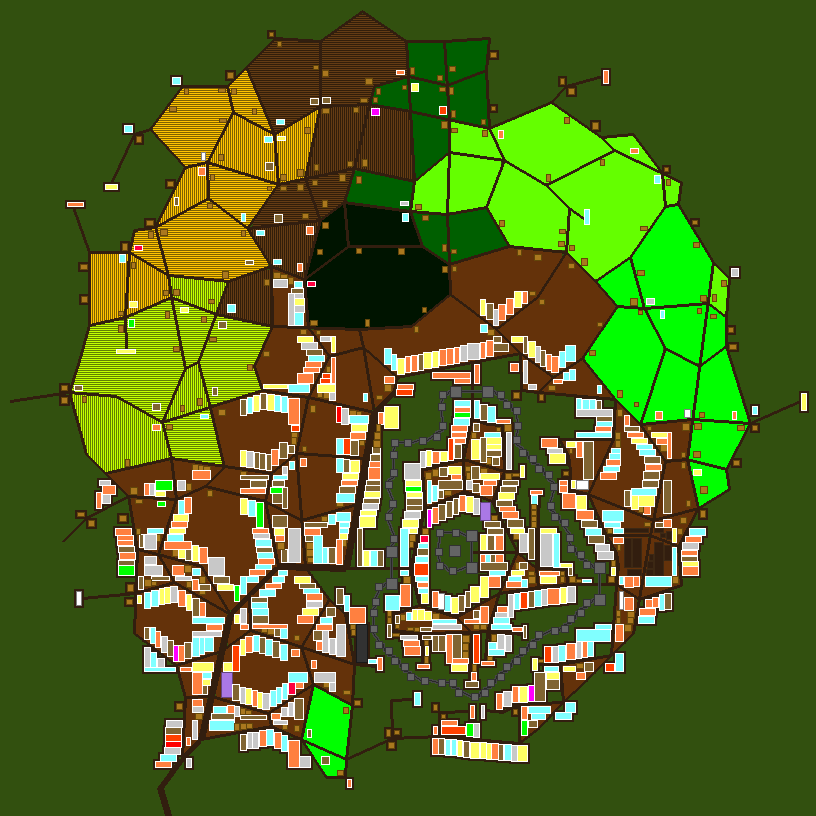 Bay 12 games dwarf fortress town gumiabroncs Choice Image
