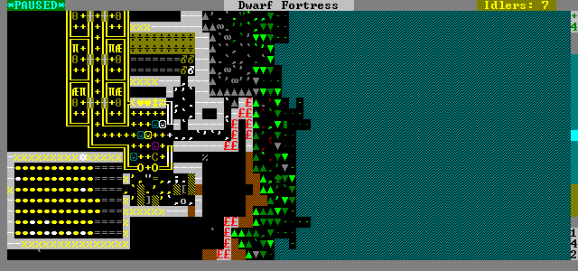 http://www.bay12games.com/dwarves/screens/dwf5.png